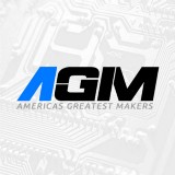 Americas Greatest Makers