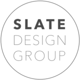 Slate Design Group