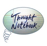 Thought Notebook