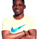 Cephas Tope