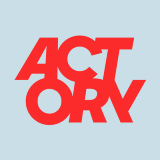 ACTORY Collective