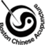 Boston Chinese Acupuncture