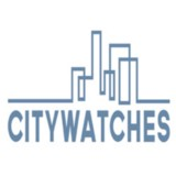 City Watches Canada