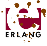 Erlang Battleground