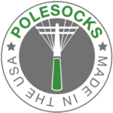 Polesocks