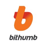 bithumb_official
