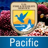 U.S. Fish and Wildlife Service: Pacific Islands