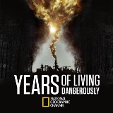 Years of Living