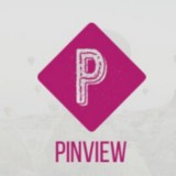 PinView