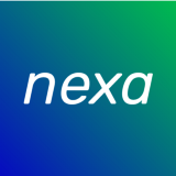 Nexa Digital