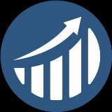 LetsDoCoinz Cryptocurrency Exchange
