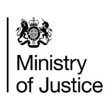 Ministry of Justice Digital & Technology
