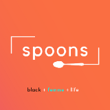 Life of a Single Spoon