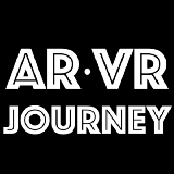 Working on (Oculus) Go? - AR/VR Journey: Augmented & Virtual Reality