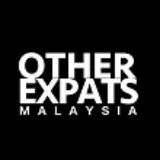 Other Expats