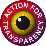 Action for Transparency