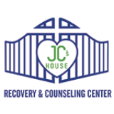 JC's Recovery Center