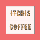 Itchis Coffee Shop