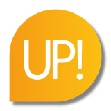 Up! The Smart Mood Diary