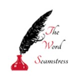 The Word Seamstress