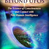 The Foundation For Research Into Extraterrestrial and Extraordinary Encounters (FREE)