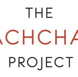 The Bachchao Project