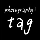 Photography:tag