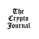 The Crypto Journal