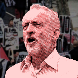 Grassroots for Jeremy