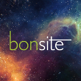 Bonsite LLC