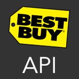 Best Buy Developers