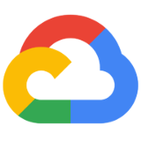 Google Cloud Platform - Community