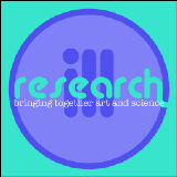 Illustrated Research