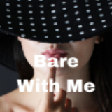 Bare With Me