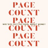 Page Count