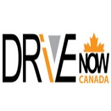 Drive Now Canada