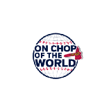 On Chop Of The World