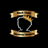 Black Head Students' Network