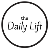 The Daily Lift