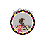 Afrootsrecords