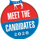 Meet The Candidates 2020