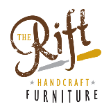 The Rift Handcraft Furnit