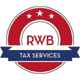 Red White & Blue Tax Services