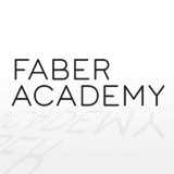 Faber Academy
