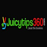 Juicytips360