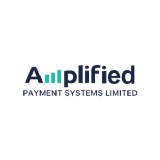 Amplified Payments