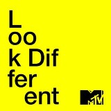 Look Different
