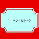 TagTribes Community
