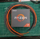 House of the Ryzen Sun