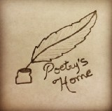 Poetry's Home